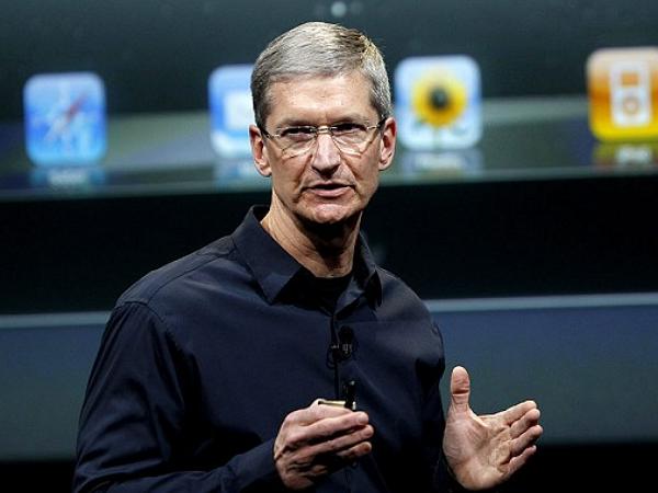 Apple春季發表會時間出爐!iPhone SE與新款iPad引頸期待