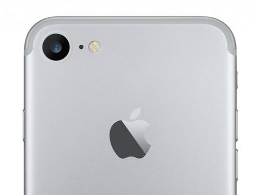 iPhone 7 還是 iPhone SE?法國網站流出 iPhone 機背無天線照