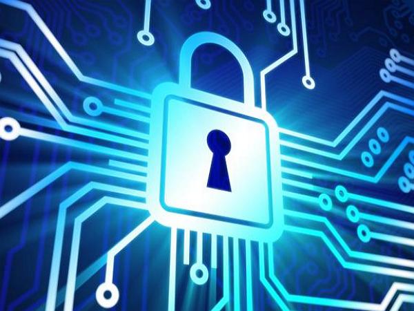 擴大開放資料也要確保民眾隱私,行政院推廣個人資料去識別化驗證標準規範