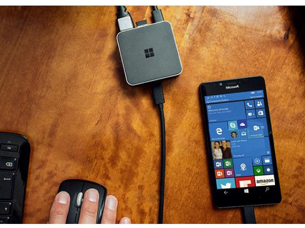 看看這個清單,有哪些 Windows Phone 能升級到 Win10 Mobile?