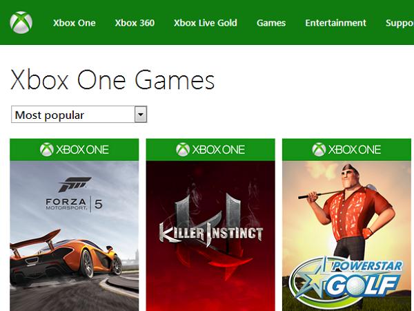微軟問:你願意用十分之一的價格,將你擁有的Xbox數位遊戲賣回給微軟嗎?