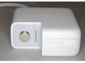 Google工程師拆解山寨Macbook充電器:有些錢不能省!