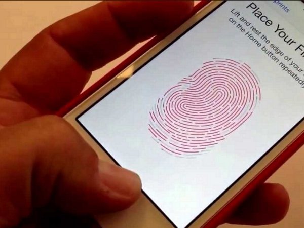 FBI說他們不需要蘋果幫忙也可以破解 iPhone了?方法可能是…