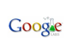 一箭雙鵰!Gmail 超進化之雙核心搜尋