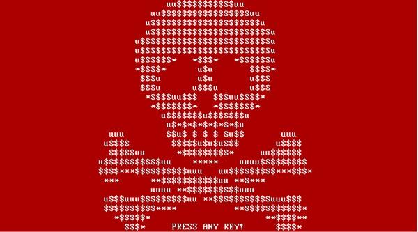 趨勢科技警告,小心透過 Dropbox 連結傳送的偽求職信