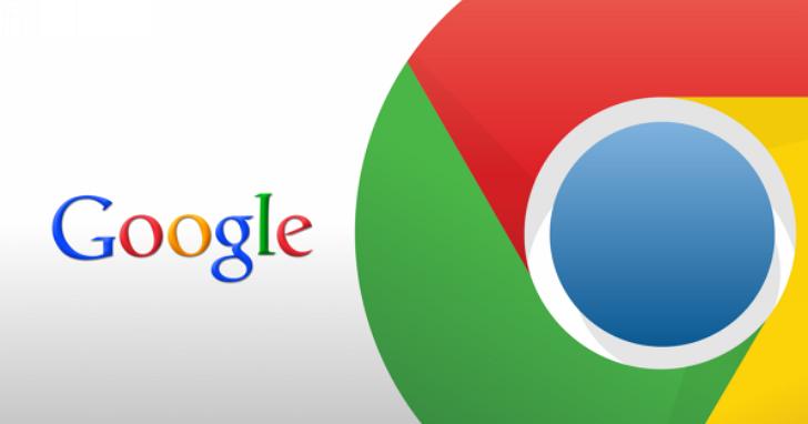 【Chrome實用技巧】免裝程式免外掛,只用 Chrome 家長也能監護孩子的瀏覽記錄 | T客邦