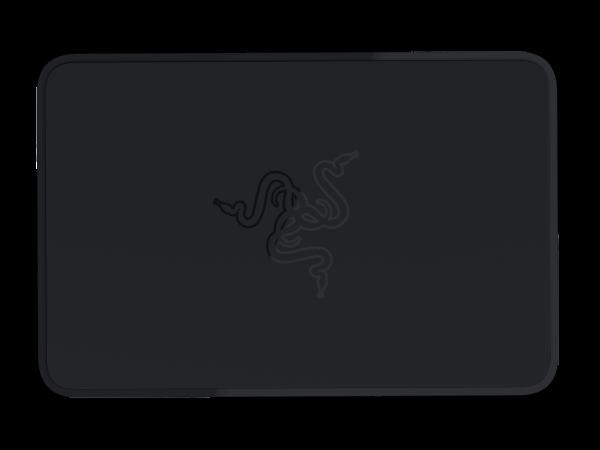 Razer 擴充直播版圖推出 Ripsaw 遊戲擷取卡,支援 1080p 60fps 串流