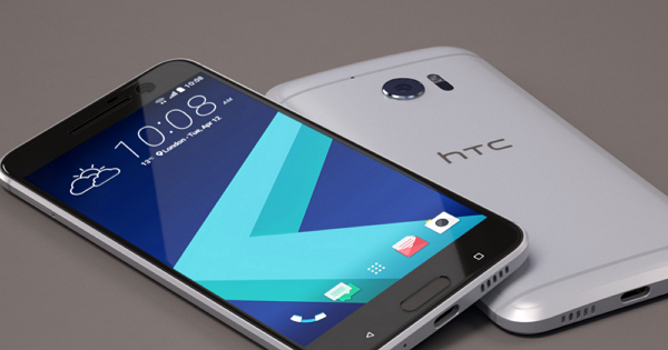 HTC 10多項規格曝光:1200萬畫素UltraPixel「世界級」鏡頭/Hi-Fi Boomsound