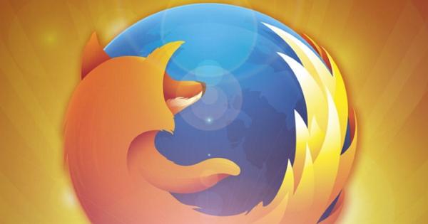 安全專家成功自製帶病毒感染Firefox附加元件,上傳到官方商店還通過人工審核