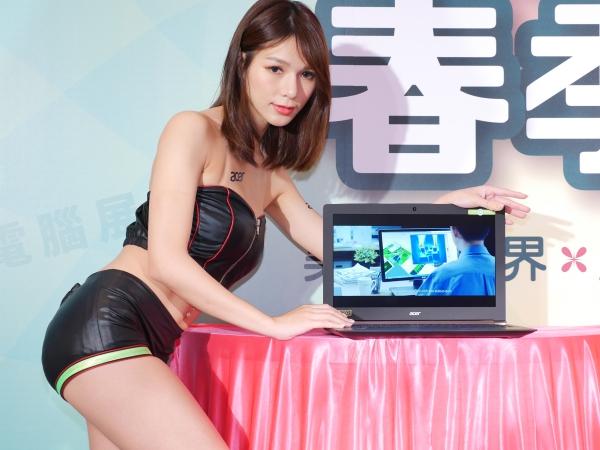 2016 台北春季電腦展 展前新品與特惠資訊:電腦/平板/手機/筆電類