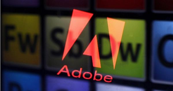 Flash 安全漏洞成駭客綁架電腦管道,Adobe 緊急更新