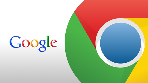 Google 釋出 Chrome 第 50 版更新 ,不再支援 Windows Vista、XP