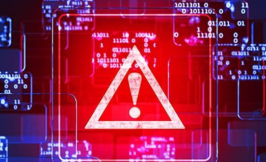 駭客藉由感染行動裝置入侵家用路由器,台灣家用路由器遭攻擊比例最高!