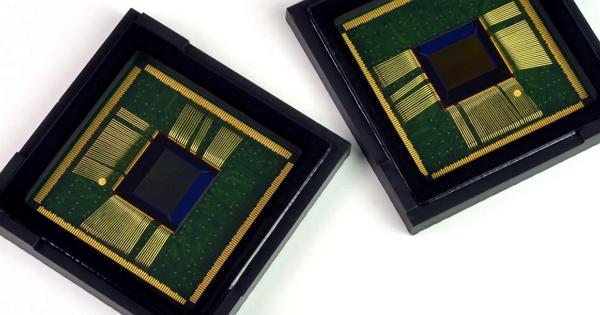 熊本強震讓Sony影像晶片工廠被迫停產,帶來的衝擊可能不止於此