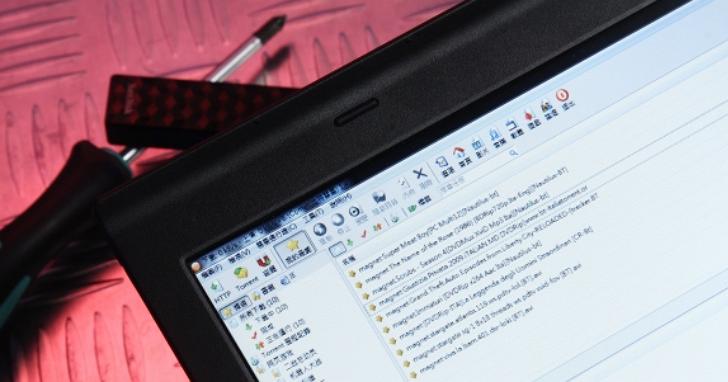 退役後的老電腦能幹嘛?拿來當遠端遙控、安裝Android系統......7招電腦轉型應用密技 | T客邦
