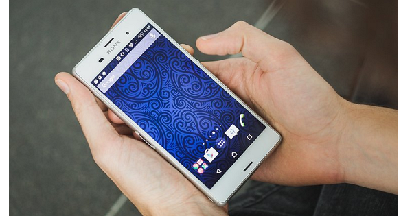 Android 7.0 預覽版終於開放給非Nexus機種下載,首款機種為Sony Xperia Z3