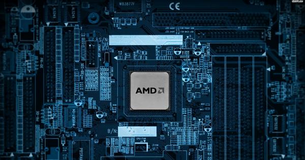 AMD 說漏嘴,Xbox 也有新主機?