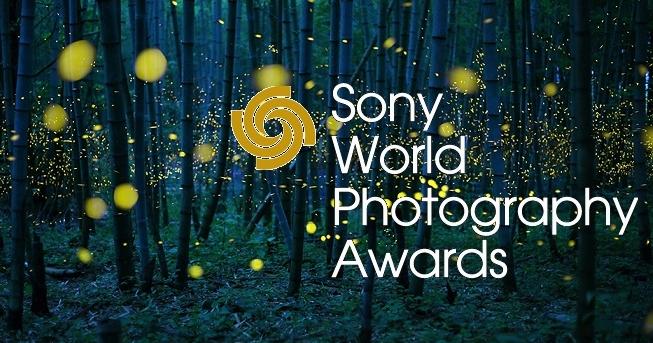 認識 SWPA 索尼世界攝影大獎,把你拍的照片推向世界舞台!
