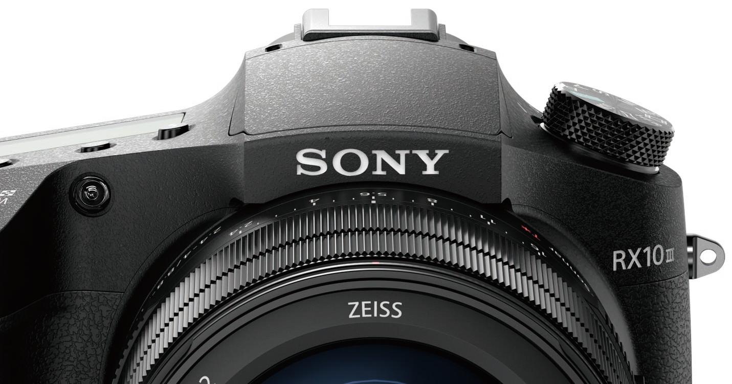 25 倍新鏡頭搭載,Sony RX10 Mark III 上市,望遠端達 600mm F4.0!