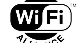 淺談無線技術:何謂高功率無線路由器?