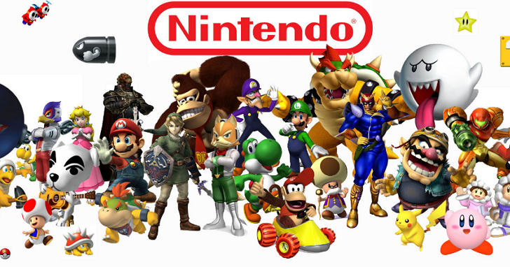 任天堂說實話:NX將在2017年3月上市,這次不會虧本賣主機