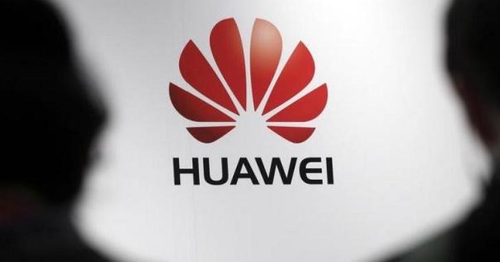 中國雲端硬碟末日潮:華為網盤DBank停止服務