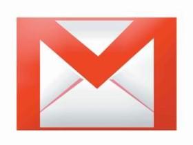 巧用Gmail優先收件匣找出真正重要的郵件