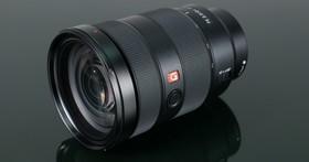 FE 接環頂尖之作 Sony FE 24-70mm F2.8 GM 評測