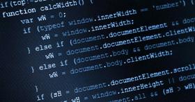 JavaScript 征服了網頁,下一步是要接管電腦桌面的程式語言