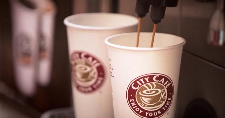 消保處協調四大超商,買一送一、第二杯半價等活動之寄杯咖啡將没有領取期限