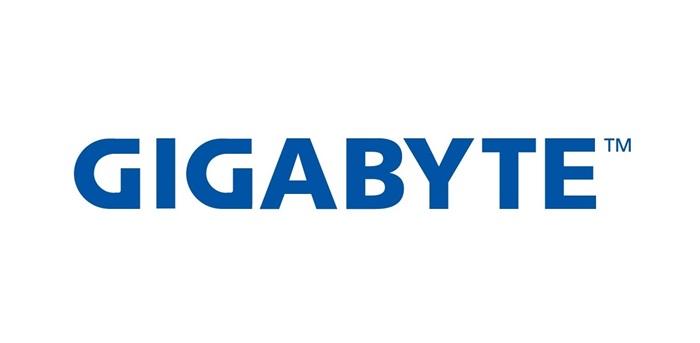 GIGABYTE 發表 XC700 Gaming 機殼,RGB LED 閃亮登場