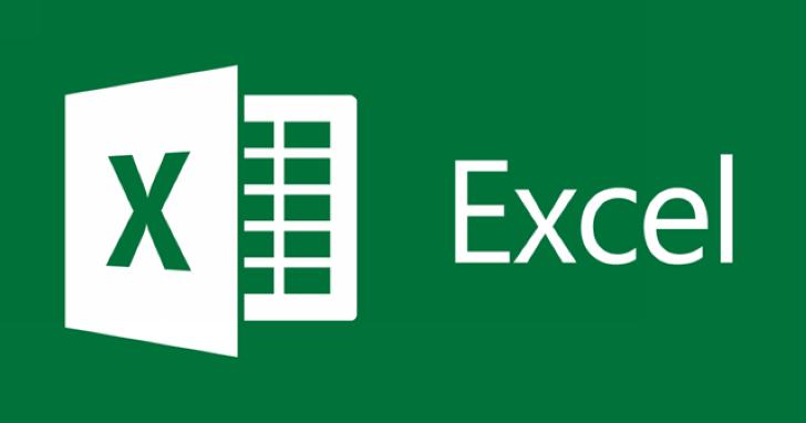 【活用 Google試算表取代Excel】如何指定欄目排序及隱藏指定欄?