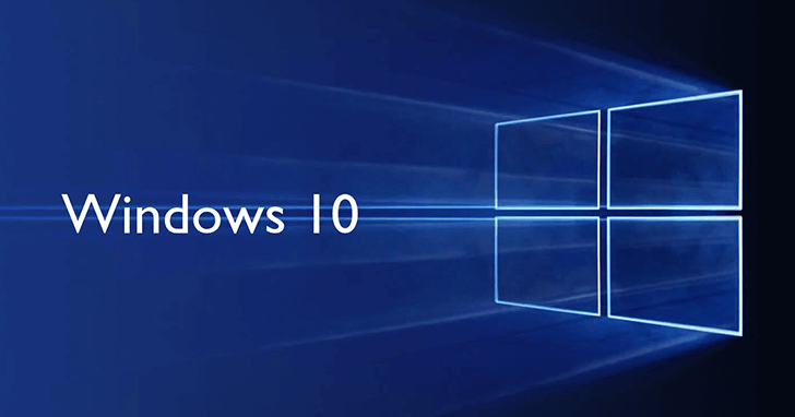 Microsoft 強迫升級 Windows 10 帶來一籮筐的困擾