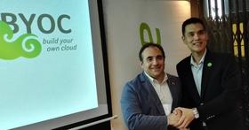 宏碁BYOC與Arduino交流,推廣「雲教授」成為程式教育的入門選擇