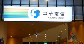 中華電信延長 2G 升級 4G 優惠方案至六月底止,推多款 0 元手機優惠