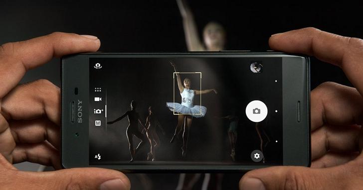 遠傳宣佈 Sony Xperia XP 於 6/15開賣 ,搭配4.5G超極速方案只要7,999
