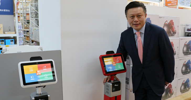國內3D列印大廠三緯國際前進中國,宣佈打造全球最大3D列印模型庫