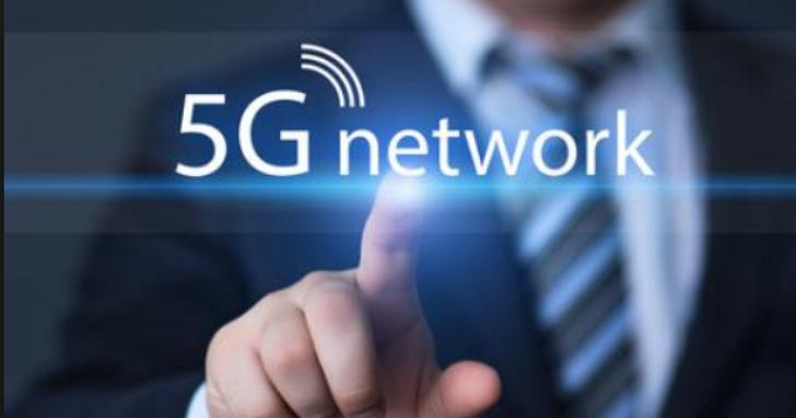 一秒內下載 1GB 的電影?AT&T 5G 技術測試結果顯示沒問題