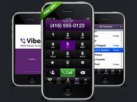 四大基礎問題,帶你開通 iPhone Viber 免費電話