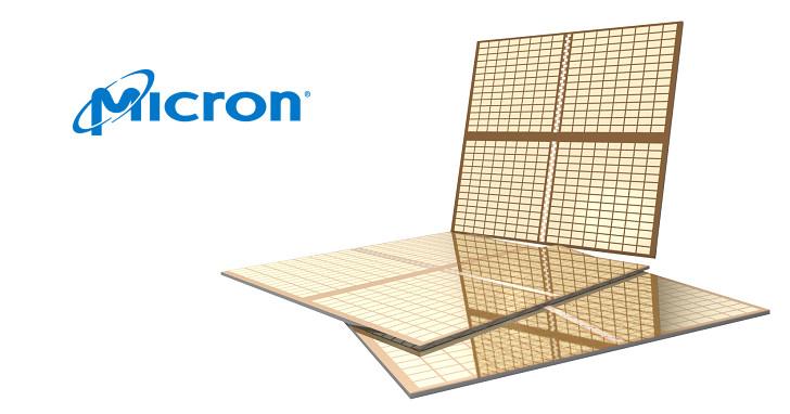 Micron 併購華亞科生變,Samsung 繼續樂當記憶體產業龍頭