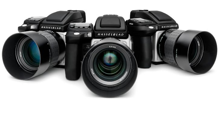 效仿華為P9?Moto哈蘇相機模組真的要來了?