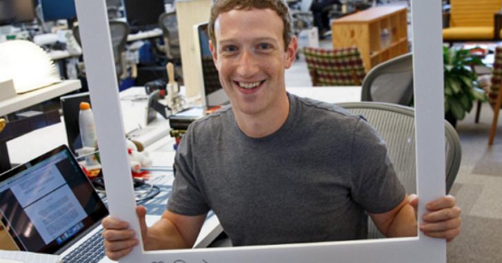 連臉書CEO都把筆電的鏡頭、麥克風封上了,你還能相信自己有多安全嗎?
