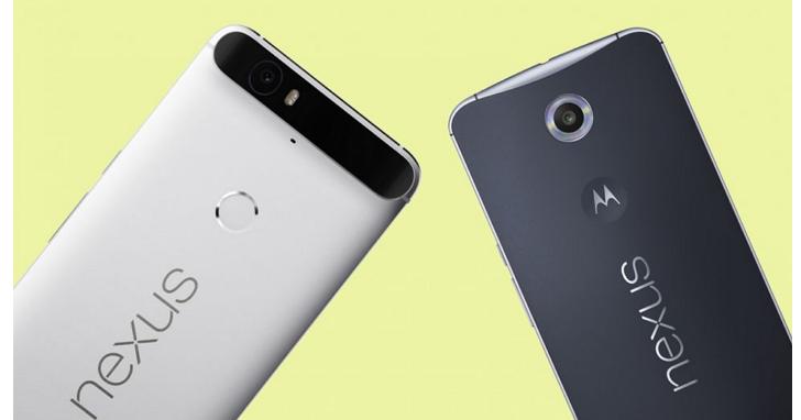 HTC 產 Nexus 新機規格曝光,代號 Sailfish 、 4 核心2.0GHz 64位元