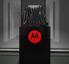 Hello MOTO,第一部 Android 原生平板電腦就是我