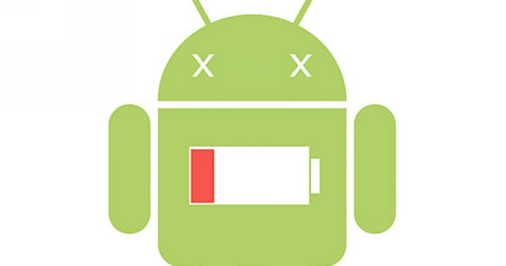 【Android實用技巧】如何關閉應用程式的推送通知?
