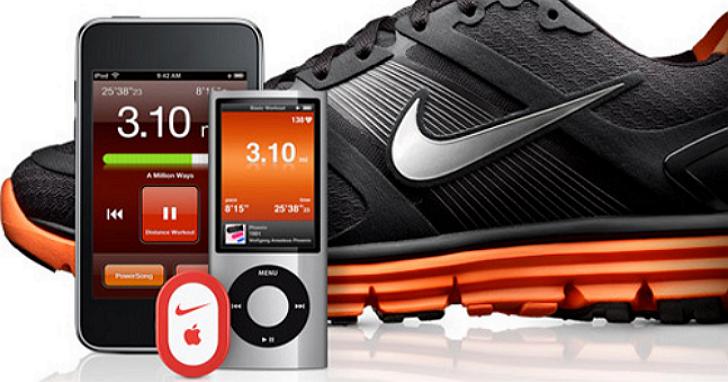 Tim Cook現在除了是蘋果CEO之外,同時也是Nike的首席獨立董事