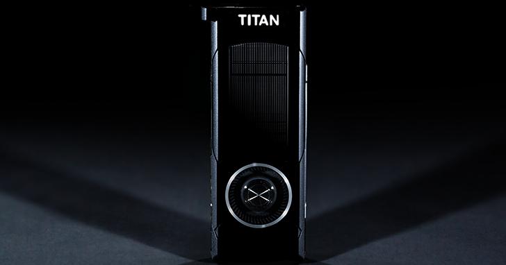 Pascal 謠言再起,傳 NVIDIA 將於 8 月推出新卡王 GeForce GTX Titan P
