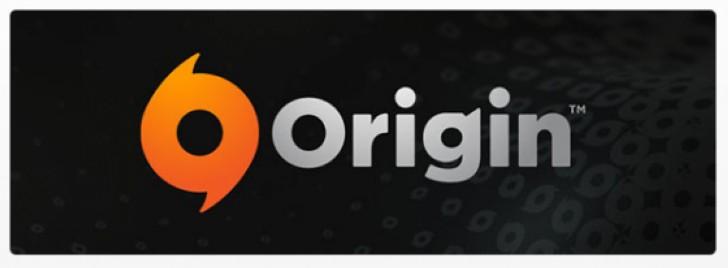 【數位遊戲平台解析】Origin: 本店招待、月費制無限玩- 想找 EA 新遊戲請來這兒