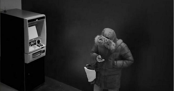 東歐銀行大盜「Carbanak」是怎麼崛起?各資安公司在兩年前就建議這樣做可防盜領ATM