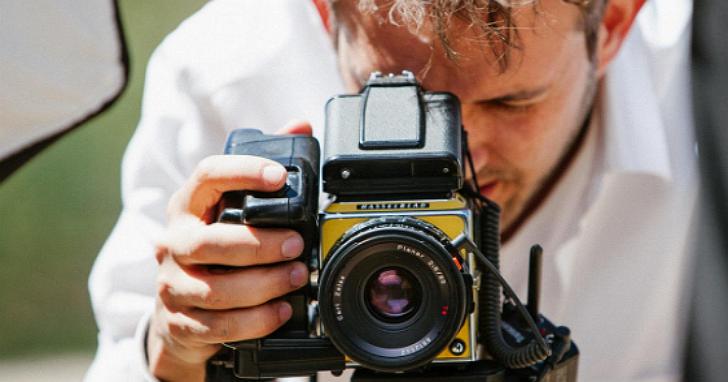 DxOMark最新版手機相機拍照排名出爐,iPhone 6s Plus排名僅第9